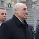 Łukaszenka: Pandemia to zasłona dla globalnych graczy