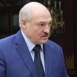 Łukaszenka podpisał ustawę zaostrzającą przepisy o mediach