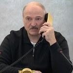 Łukaszenka: Rosja zrefinansuje 1 mld dolarów długu Białorusi