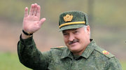 Łukaszenka: Trwa militaryzacja Europy Wschodniej