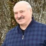 Łukaszenka: Urzędnik powinien być jak żołnierz