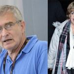 Łukaszewicz chce pomóc 60-letniej aktorce, która została matką. Jest komentarz Zofii Czerwińskiej!