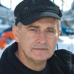 Łukaszewicz o Zakrzeńskim