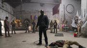 Luke Cage: Dawniej kuloodporny, teraz tylko brutalny