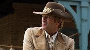 Luke Perry pominięty na Oscarach