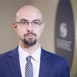 Łukojć, Skarbiec TFI: GPW musi odzyskać zaufanie zagranicznych inwestorów