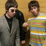 Lukratywny kontrakt za reaktywację Oasis