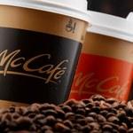 Luksemburg nie złamał prawa ws. nieopodatkowania McDonald'sa