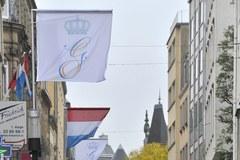 Luksemburg: Przygotowania do książęcego ślubu