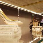 Luksus coraz droższy