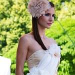 Luksusowa kolekcja Mility Nikonorov