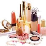 Luksusowe kosmetyki na które cię stać