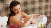 Luksusowe SPA: Jak urządzić je we własnej łazience