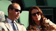 Luksusowe wakacje rodziny królewskiej