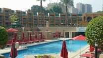Luksusowe wakacje w Egipcie. Nowy hit biur podróży?