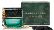 """Luksusowy i zmysłowy: Marc Jacobs """"Decadence"""""""