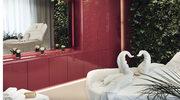 Luksusowy relaks w Trivento