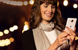 Lumia 950 XL, Lumia 950 oraz Lumia 550 - Microsoft zaprezentował swoje nowości z Windows 10