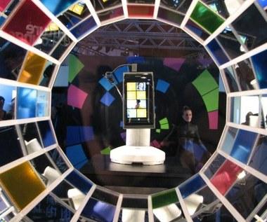 Lumia i Windows Phone - nowy świt firmy Nokia