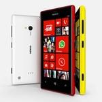 Lumia na dwie karty SIM otworzy Nokii drogę na kolejne rynki