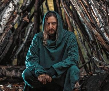 """Lunatic Soul i płyta """"Through Shaded Woods"""": Rozdział muzycznych światów"""