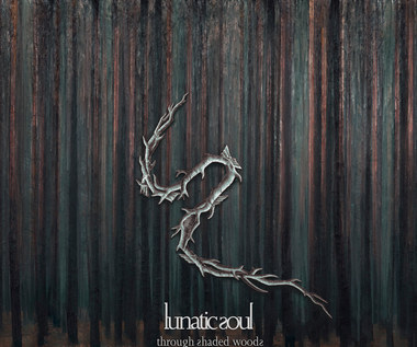 "Lunatic Soul ""Through Shaded Woods"": Sus w las [RECENZJA]"