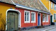 Lund – malownicza mała metropolia