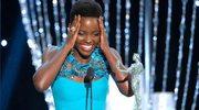 Lupita Nyong'o: Nowa ikona stylu