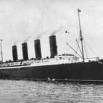 """""""Lusitania: Minuty, które wstrząsnęły światem"""": Prawie 1200 ofiar"""