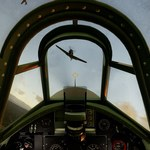 Lust for Darkness i 303 Squadron: Battle of Britain finansowymi sukcesami Movie Games