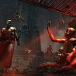 Lust from Beyond pojawi się na TGS Online z nowym prologiem