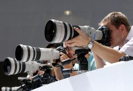 Lustrzanki mają trafić pod strzechę przeciętnego Kowalskiego /AFP