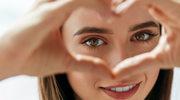 Luteina – w trosce o zdrowe oczy