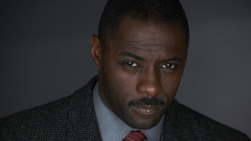 """""""Luther"""" /BBC /materiały prasowe"""