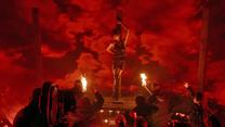 """Lux Aeterna"" [trailer]"