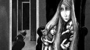 """Lux Occulta: Nadeszły """"Kołysanki"""""""