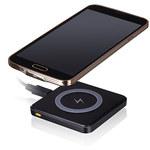 LUXA2 TX-100 - bezprzewodowa ładowarka Qi do smartfonów