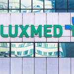 Luxmed zrobi PPK razem z PKO TFI