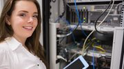Luxoft inwestuje w Warszawę. Nowe miejsca pracy w IT w Polsce