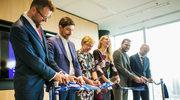 Luxoft otwiera nowe biuro w Warszawie i świętuje siedem lat rozwoju w Polsce