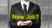 Luxoft przekroczył poziom tysiąca pracowników w Polsce i zatrudni kolejnych