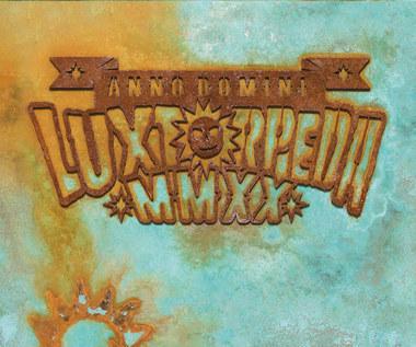 """Luxtorpeda """"Anno Domini MMXX"""": Lokomotywa znów pędzi [RECENZJA]"""