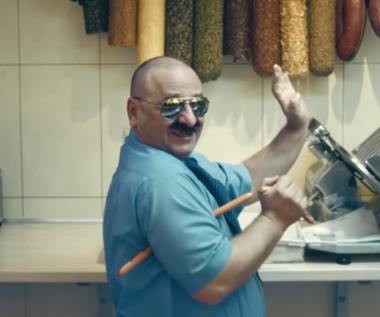 """Luxtorpeda, Grzegorz Halama i nowy teledysk """"Siódme"""""""