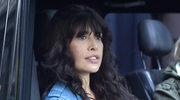 """""""Luz Maria"""": Angie Cepeda nie rezygnuje z marzeń"""