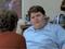 """""""Luzaki i kujony"""": Jerry Messing sparaliżowany po COVID-19!"""