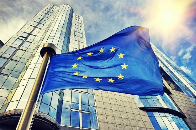 Lwią część unijnego PKB wytwarzają Niemcy, Francja i Wlk. Brytania /©123RF/PICSEL
