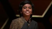 """Lydian Nadhaswaram: Poznaj genialnego 13-latka z """"The World's Best"""""""