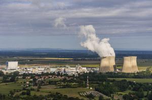 Lynas: Klimatyczni denialiści są na wymarciu. Atom to szansa na szybkie zatrzymanie ocieplenia