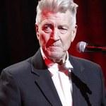 Lynch atakuje, Tusk ripostuje