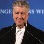 """Lynch: """"Euforia najważniejsza"""""""
